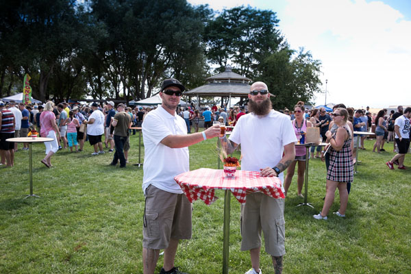 Craft-Beer-Fest-2016-103.jpg