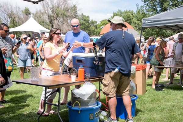 Craft-Beer-Fest-2016-77.jpg
