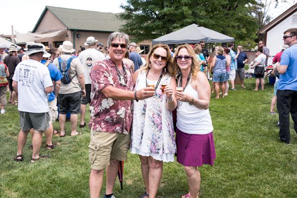 Craft-Beer-Fest-2016-78.jpg