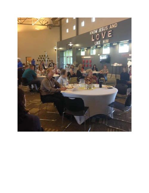 Scholrship_luncheon_2016-page-001_1.jpg