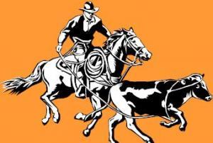 Miami County Fair & Rodeo