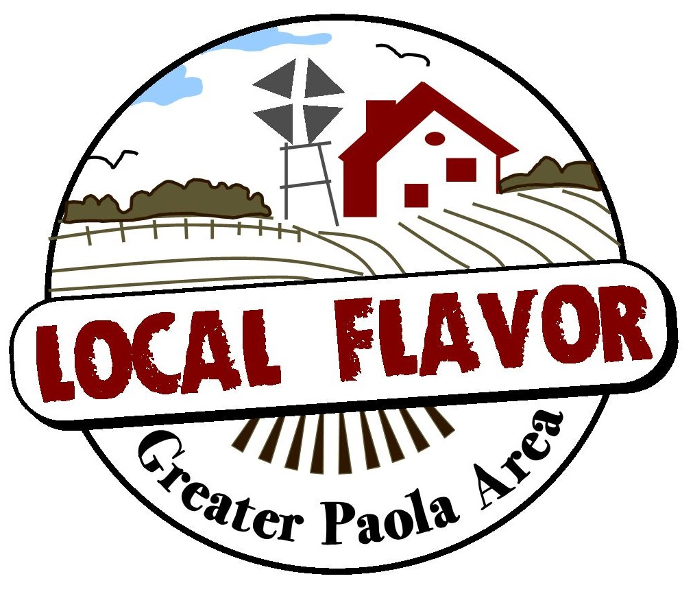 Local Flavor Greater Paola Area