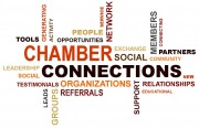 CHAMBER CONNECTIONS LOGO LARGE.jpg