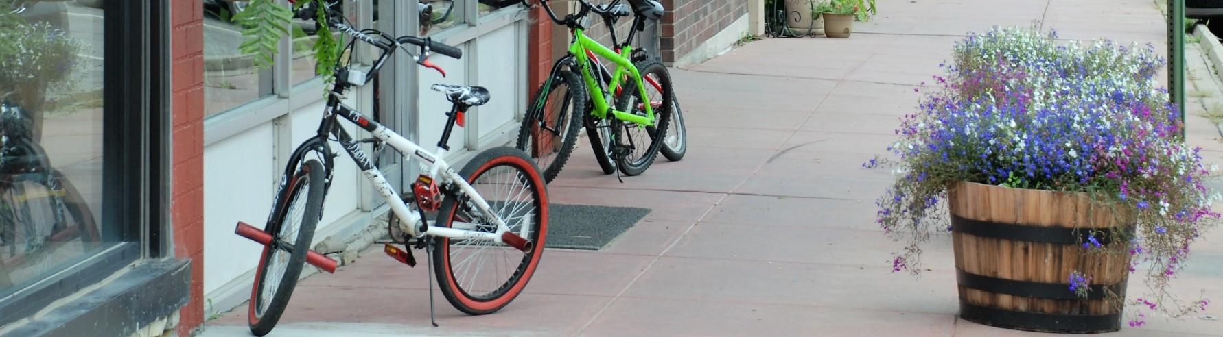 sidewalk---bikes-w3565-w1782.jpg