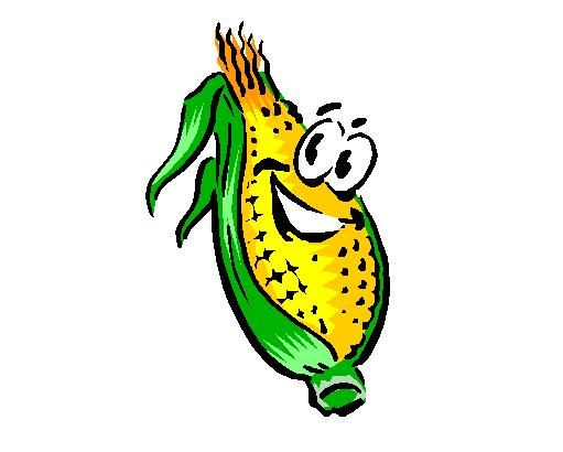 2018 Sweet Corn Festival Calendar of Events