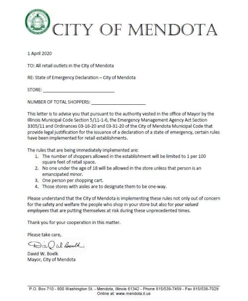 Emergency-Declatation-City-of-Mendota.JPG