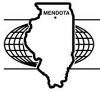 Welcome to Mendota, Illinois!