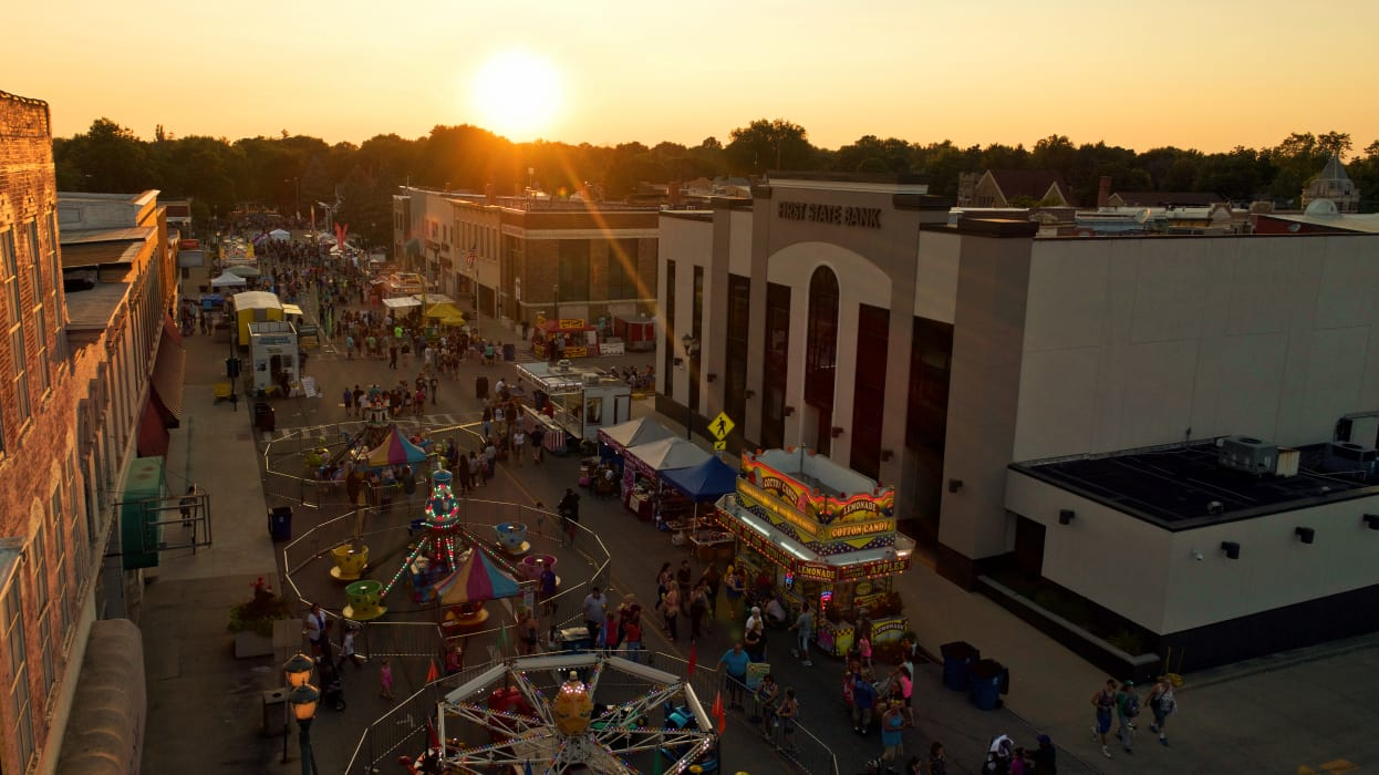 Sweet-Corn-Festival-Drone.jpg