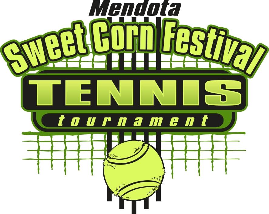 Tennis-Logo-w887.jpg