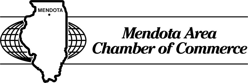 chamber_logo1000.jpg