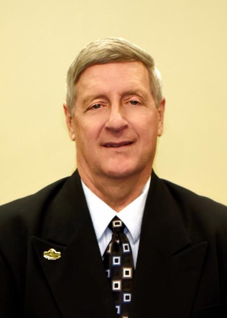 MayorHardesty 2009.JPG