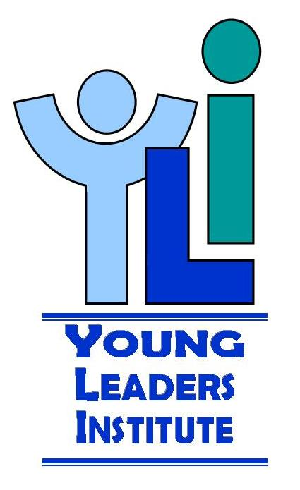 YLI logo