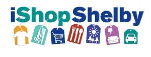 iShop logo.JPG