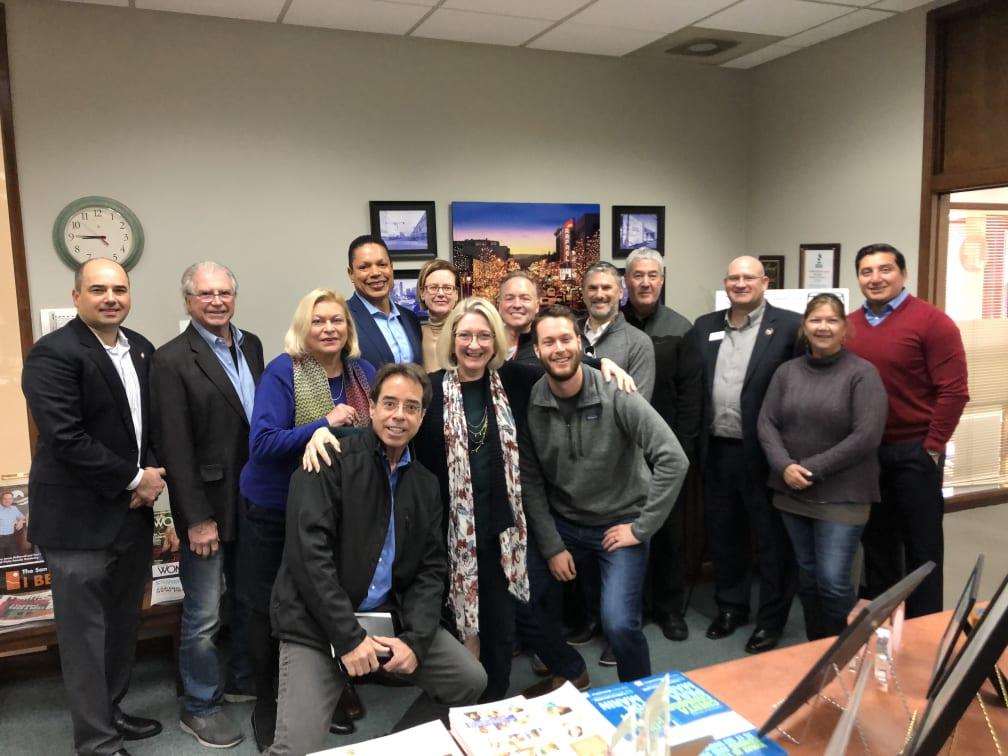 Chamber staff photo.jpg