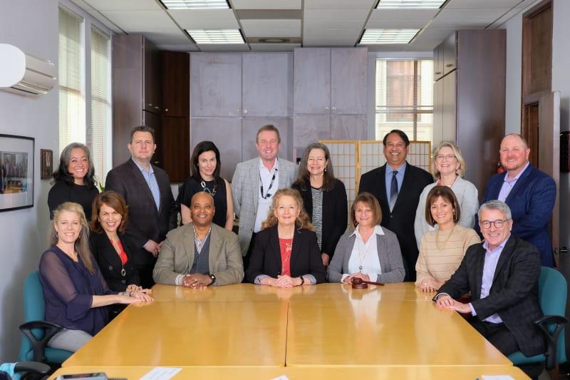Board_of_Directors_2019-w800.jpg
