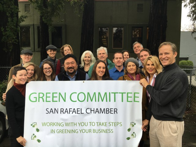 Green_Business_Committee_2016-w640.jpg