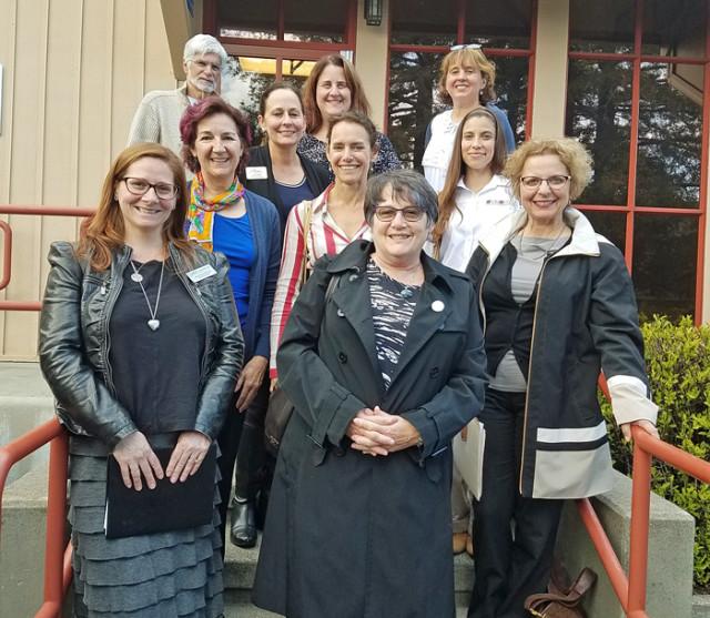 HWRG-2017-Committee-photo-w640.jpg