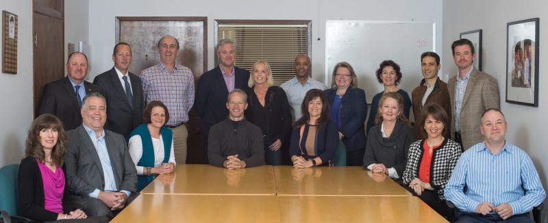 Board_of_Directors_2017-w800.jpg