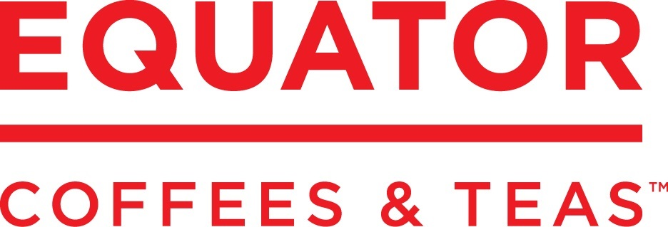 Equator_Logo_Red_big_2017-w300.jpg