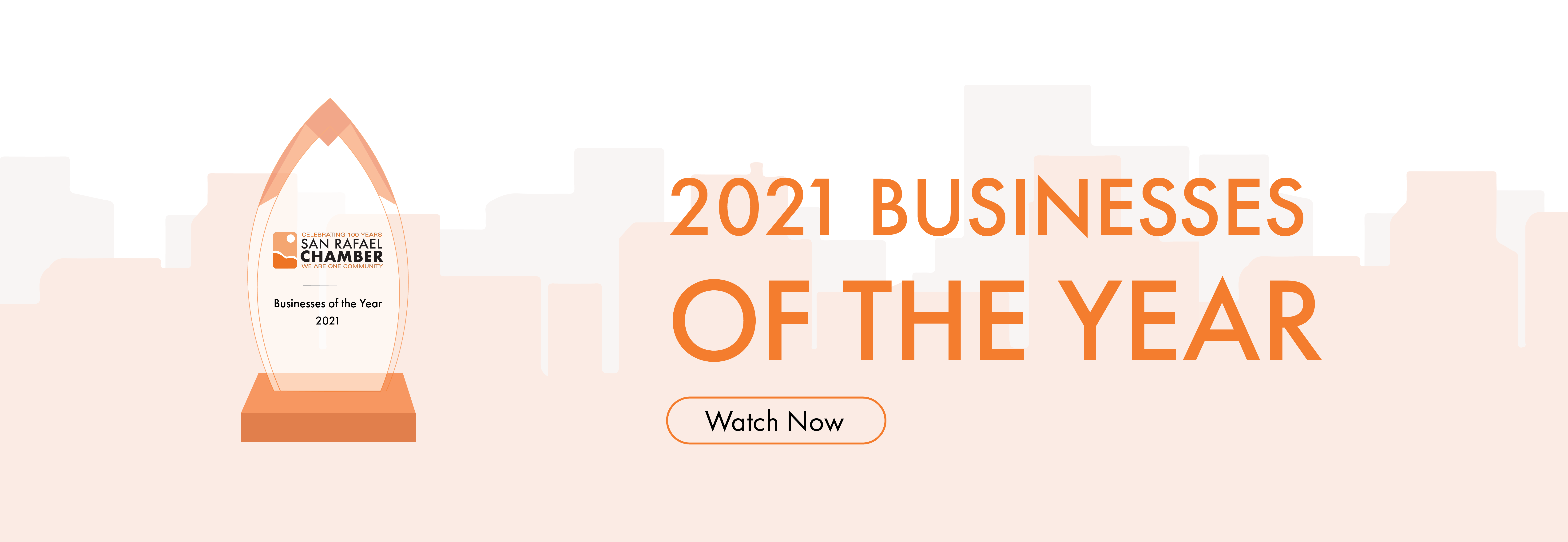 2021-Business-of-the-Year-Homepage-Slider-01.png