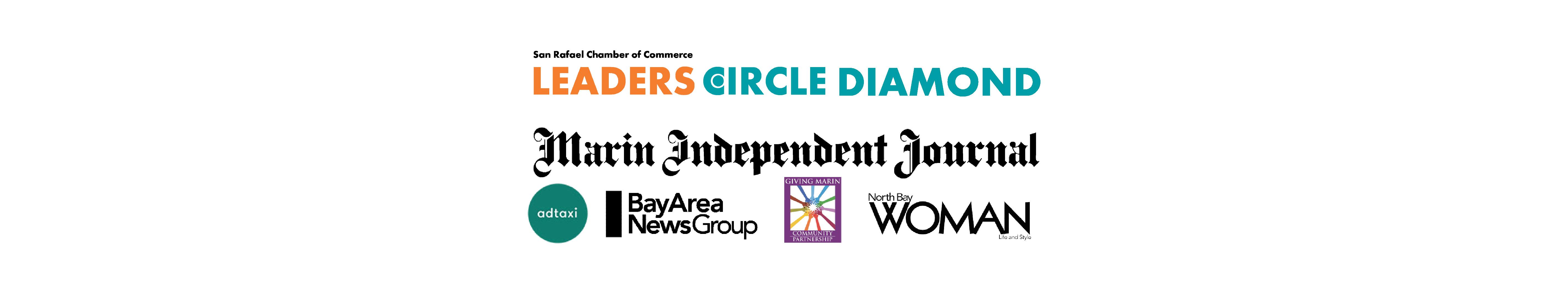 Leaders-Circle-Diamond-05.png