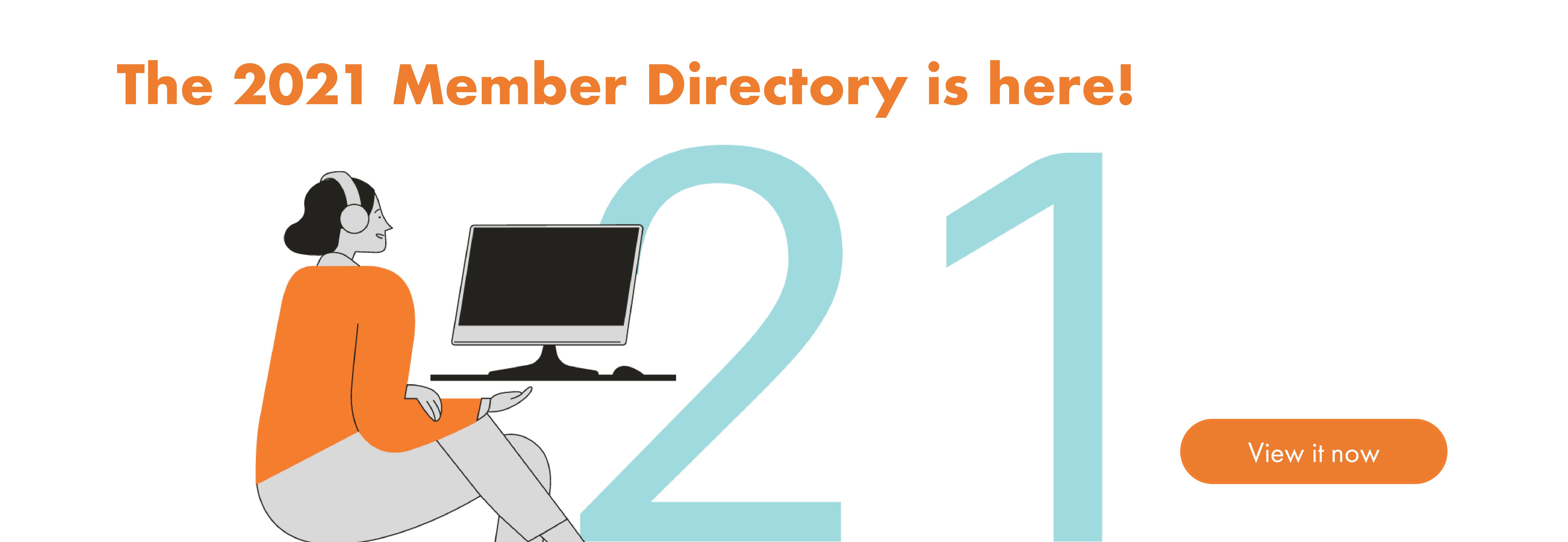 Member-Directory-Homepage-Slider-23.png