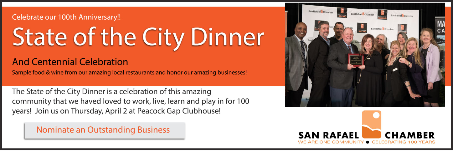 SOTC-2020-slider-nominating-businesses-w1447.jpg