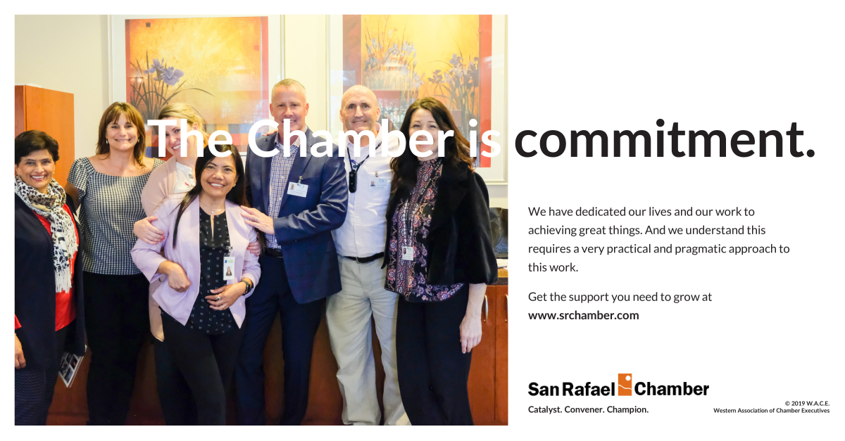 commitment-size-1200-628-(4).jpg