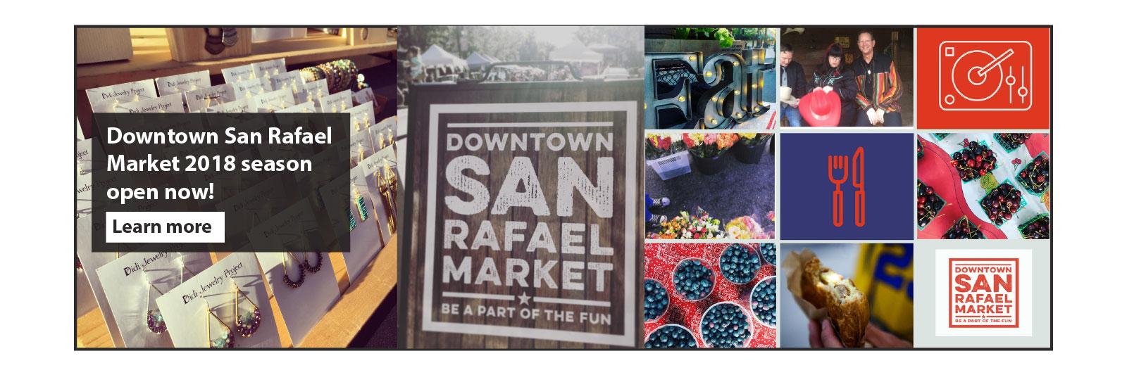downtown-market-slider.jpg