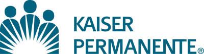 KaiserPermanente-w400.jpg