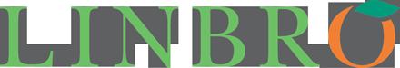 Linbro logo
