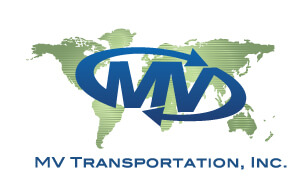 MVTransportation.jpg