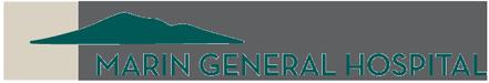 Marin General Hospital logo