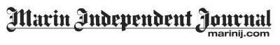 Marin_Independent_Journal_Logo-w400.jpg