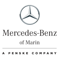 Mercedes-Benz of Marin