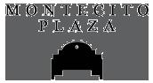 Montecito Plaza logo