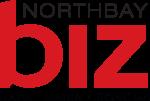 NorthBay biz logo
