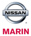 NISSAN_MARIN_stacked_cmyk_copy.png