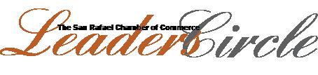 Leaders Circle Logo