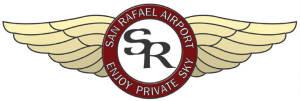 SR_Airport_LLC-w300.jpg