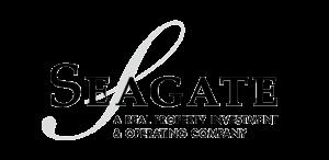 SeagateLogo-K-w300.png
