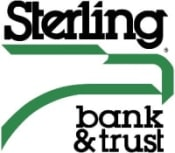 Sterling-Bank-and-Trust-logo.jpg