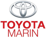 ToyotaMarin_copy-w150.png