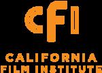 cfi-logo-orange2-w150.png