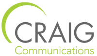 craig_communications_logo-w200.png