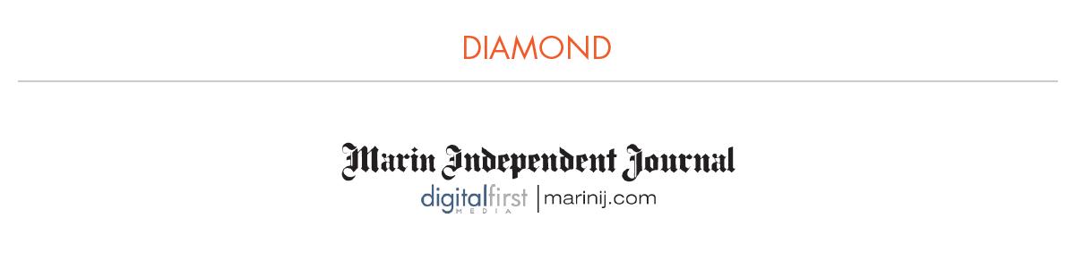 LC-logo-sliders-2018---Diamond-2.png