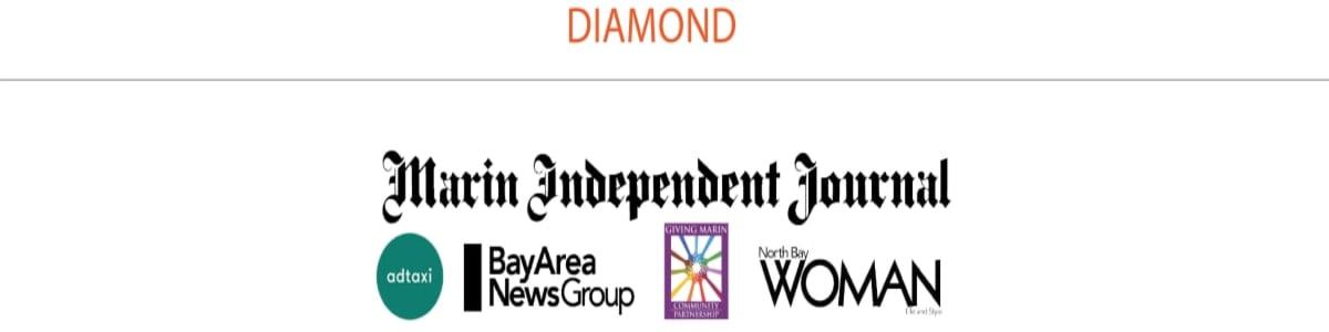 LC-logo-sliders-2019---Diamond-w1200-w1200.jpg