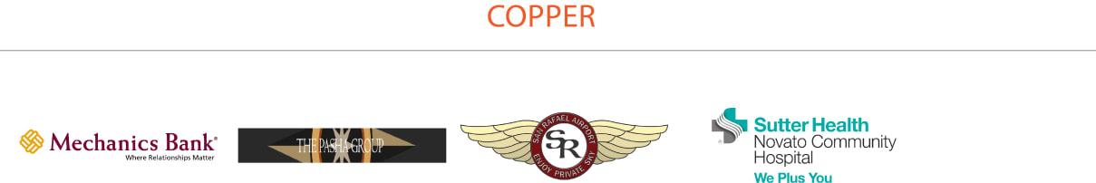 LC-logo-sliders-2019---copper-2-updated-w1209.jpg