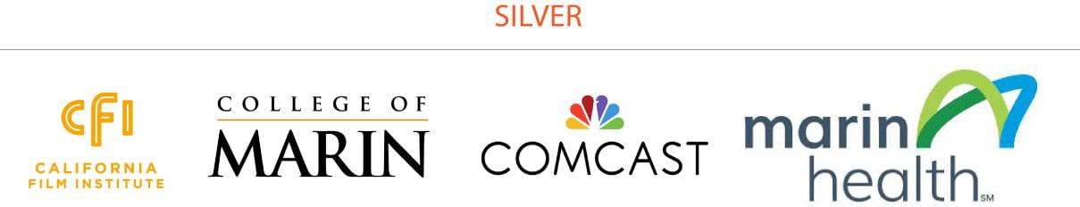 LC-logo-sliders-2019---silver(1)-w1209.jpg