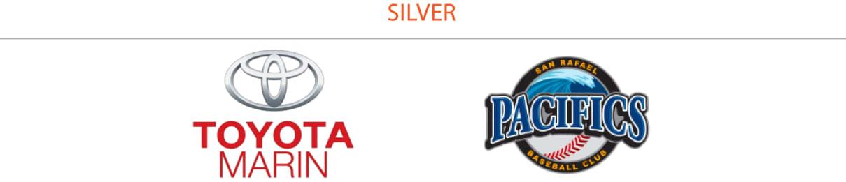 LC-logo-sliders-2019---silver-3-w1209.jpg